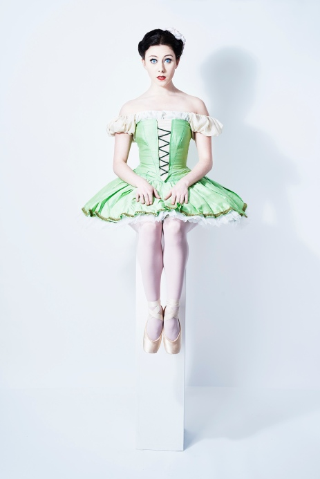 Ballet-Ireland-Coppelia-2-Image-by-Ros-Kavanagh